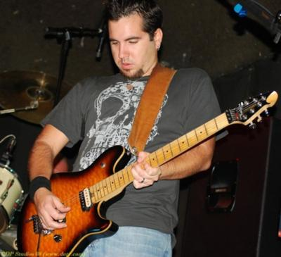 FDF Music Entertainment (Solo/Duo/Full Band) | Fort Lauderdale, FL | Rock Band | Photo #4