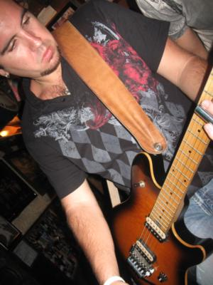 FDF Music Entertainment (Solo/Duo/Full Band) | Fort Lauderdale, FL | Rock Band | Photo #12