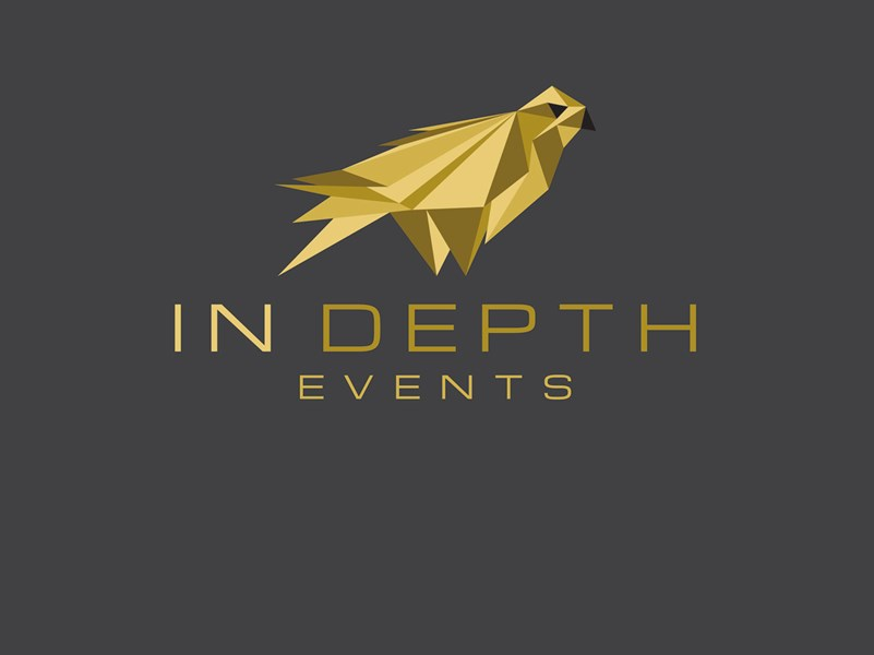In Depth Events - Event DJ - McKinney, TX