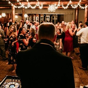 Grand Rapids, MI Event DJ | DJ Brevin