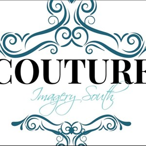 Flowery Branch, GA Photographer | Couture Imagery South