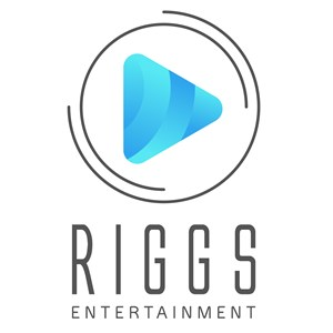 Memphis, TN Variety Band | Riggs Entertainment