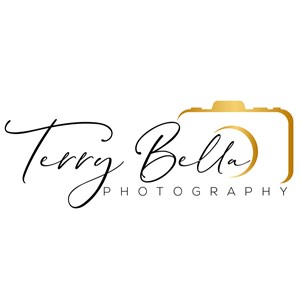 Buford, GA Photographer | Terrybellaphotography