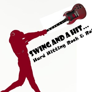 Ashburn, VA Cover Band | Swing and a Hit