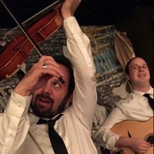 Best Celtic Fiddlers in Seneca, KS