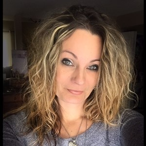 Ballston Spa, NY Tarot Card Reader | Chrissy M. Tarot Consultant/Reader