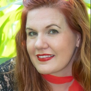 Boston, MA Psychic | Brandie Wells, Compassionate Clairvoyant