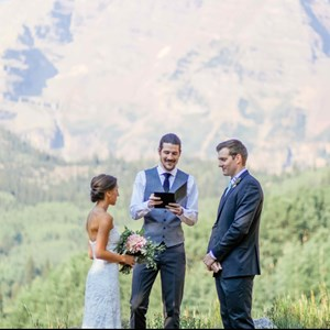 Denver, CO Wedding Planner | Colorado MicroWeddings