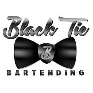 Houston, TX Bartender | Black Tie Bartending LLC