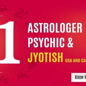 Best Astrologers in Calaveras County, CA
