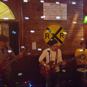 Norwalk, CT Reggae Band | Blame it on the Dog Band