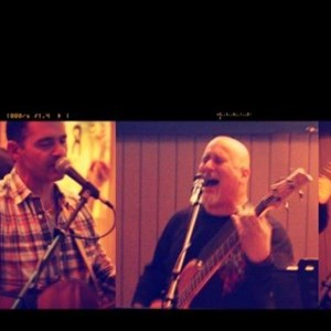 Forked River, NJ Acoustic Band | R&R Acoustic