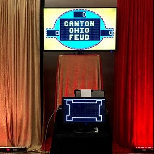 Best Interactive Game Shows in New York