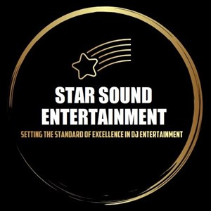 Myrtle Beach, SC Event DJ | Star Sound Entertainment LLC