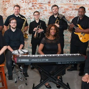 Greer, SC Variety Band | SONGBANDPARTY