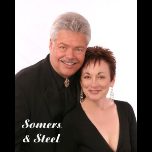 Somers & Steel - Oldies Band - Somerset, NJ
