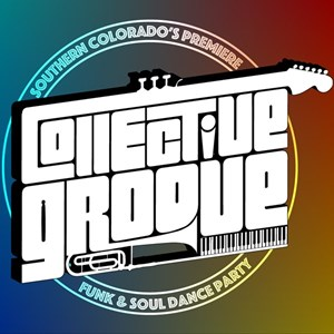 Colorado Springs, CO Cover Band | Collective Groove