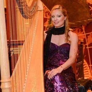 Best Celtic Harpists in Cunningham, TX
