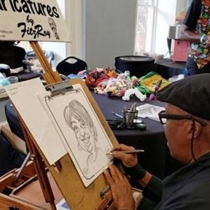 Art Figure Drawing Atlanta Wednesday