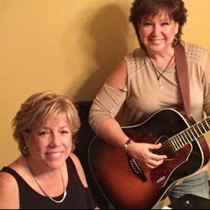 Best Acoustic Duos in New York City, NY