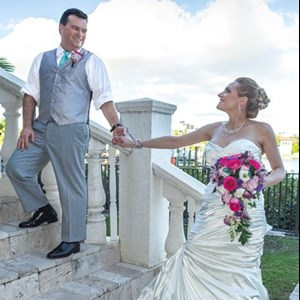 Tampa, FL Photographer | Melody Rossi Photography