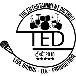 Atlanta, GA Cover Band | The Entertainment District