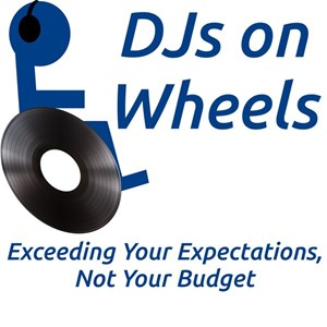 Grand Rapids, MI Mobile DJ | DJs On Wheels