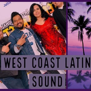 Best Latin Bands in Los Angeles, CA