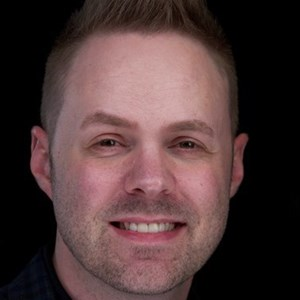 Pleasanton, CA Business Speaker | Joseph Baker, Marketing Consultant, Podcast Host