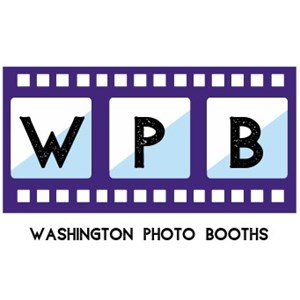 Washington, DC Photo Booth | Washington Photo Booths