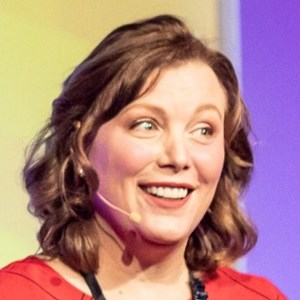 Denver, CO Business Speaker | Julie Holmes