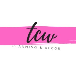 Stockton, CA Event Planner | tcwdecor