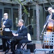 Philadelphia, PA Jazz Trio | The Freedom Jazz Ensembles