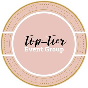 Austin, TX Event Planner | Top Tier Event Group