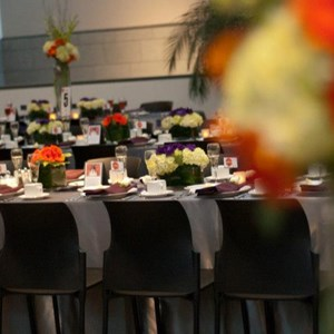 Easton, PA Caterer | Elation Wedding and Event Catering