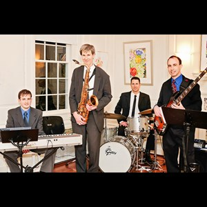 Southbridge Variety Band | Triple Double