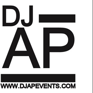 Richmond, VA Event DJ | DJ AP - Indian & Bollywood DJ