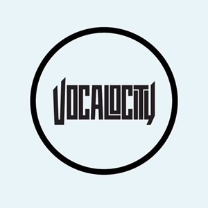 Layton, UT A Cappella Group | Vocalocity