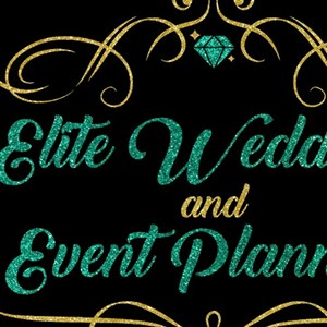 Lake City, FL Wedding Planner | Elite Wedding and Event Planning
