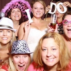 High Springs, FL Photo Booth | Brilliant Photo Booth, LLC