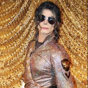 Las Vegas, NV Michael Jackson Tribute Act | Michael Jackson and Friends!