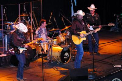 The California Cowboys | Vacaville, CA | Country Band | Photo #16