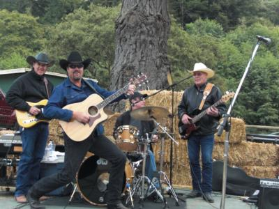 The California Cowboys | Vacaville, CA | Country Band | Photo #11