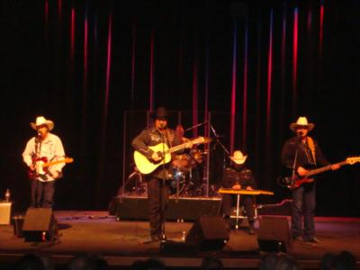 The California Cowboys | Vacaville, CA | Country Band | Photo #18