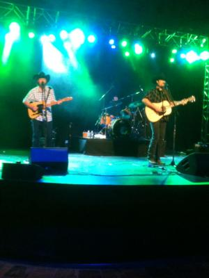 The California Cowboys | Vacaville, CA | Country Band | Photo #15