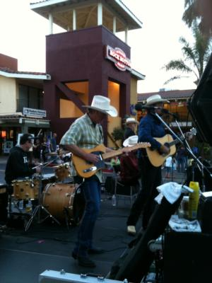 The California Cowboys | Vacaville, CA | Country Band | Photo #14