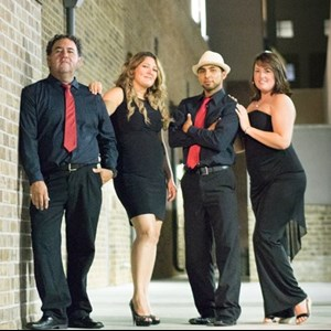 Atlanta, GA Latin Band | Son Latino