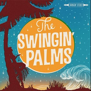 Wynantskill, NY Hawaiian Band | The Swingin' Palms