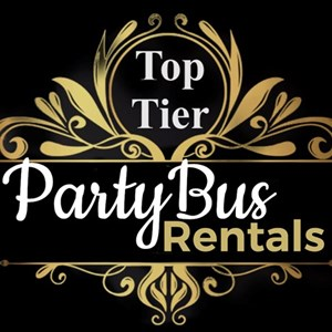 The Colony, TX Party Bus | Top Tier PartyBus