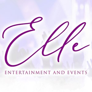 Winter Park, FL Event Planner | Elle Entertainment and Events